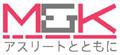 株式会社M&K